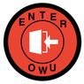 OWU entry, Oldham Way Ultra
