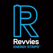Revvies are an ultra thin mouth strip containing 40 mg of caffeine. This small format provides athletes, students and busy people with the ability to have a fast, convenient, sugar-free caffeine boost with them at all times. The 5-pack fits any pocket, purse, gym bag or glove box, avoiding the need to queue every time you need a caffeine hit.